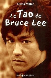 TAO DE BRUCE LEE (LE)
