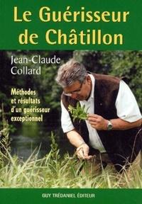 GUERISSEUR DE CHATILLON (LE)