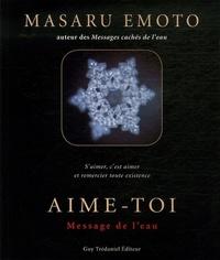 AIME-TOI