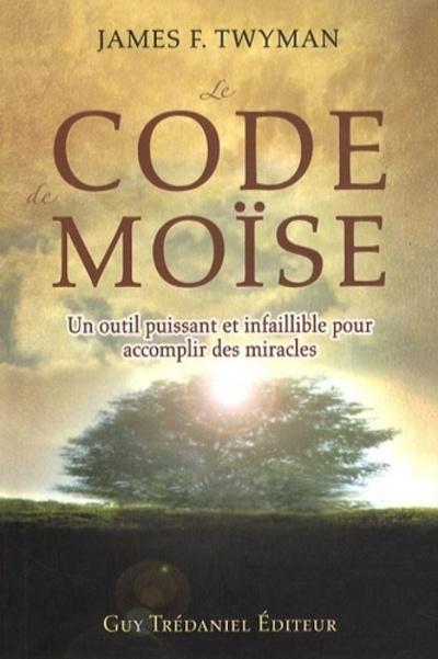 CODE DE MOISE (LE)
