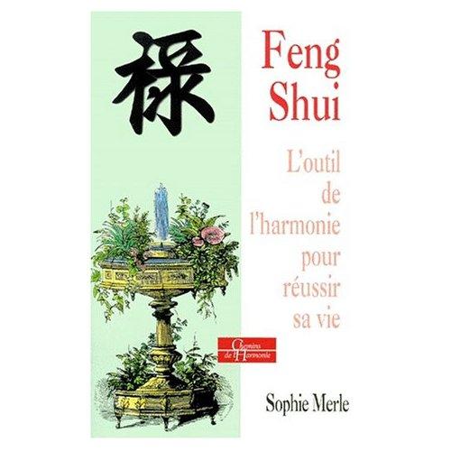 FENG SHUI (DERVY)