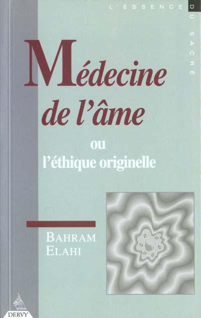 MEDECINE DE L'AME
