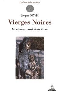 VIERGES NOIRES DERVY