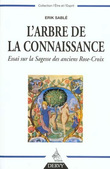 ARBRE DE LA CONNAISSANCE (L')