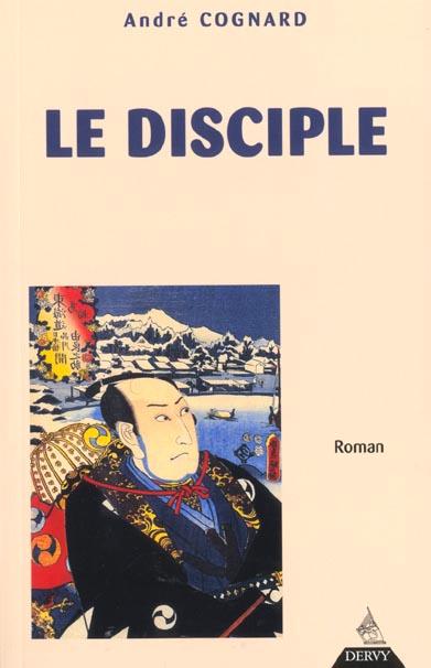 DISCIPLE (LE)