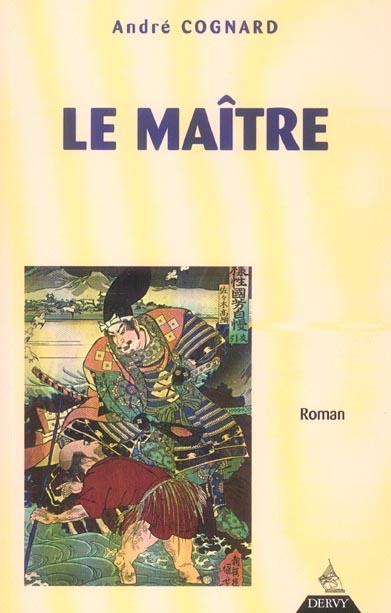 MAITRE (LE)