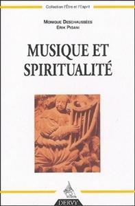 MUSIQUE ET SPIRITUALITE