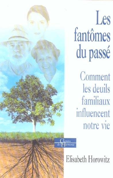 FANTOMES DU PASSE (LES)