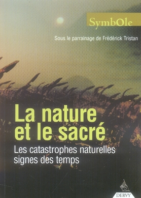 NATURE ET LE SACRE (LA)