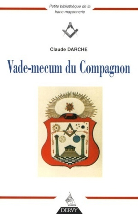 VADE MECUM DU COMPAGNON