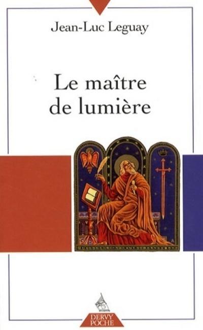 MAITRE DE LUMIERE (LE)