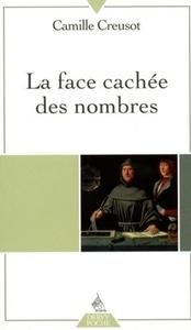 FACE CACHEE DES NOMBRES (LA)
