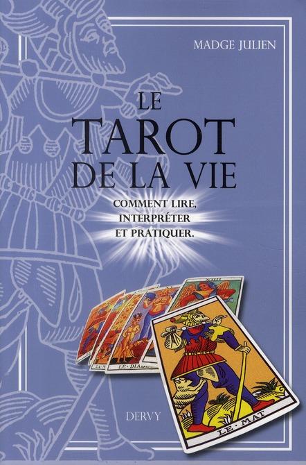 TAROT DE LA VIE (LE)