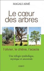 COEUR DES ARBRES (LE)
