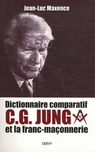 DICTIONNAIRE COMPARATIF C.G.JUNG ET LA FRANC-MACONNERIE