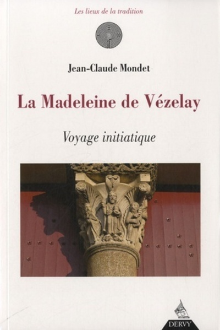 MADELEINE DE VEZELAY (LA)