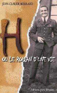 H OU LE ROMAN D'UNE VIE