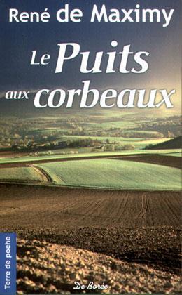 LE PUITS AUX CORBEAUX