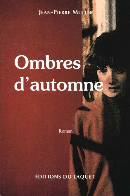 OMBRES D'AUTOMNE