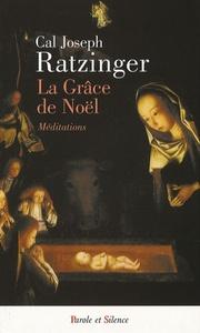 GRACE DE NOEL (LA)