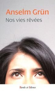 NOS VIES REVEES