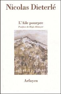 AILE POURPRE (L)