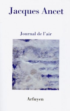 JOURNAL DE L'AIR