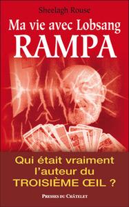 DANS L'OMBRE DE LOBSANG RAMPA