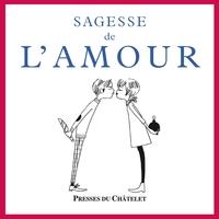 SAGESSE DE L'AMOUR