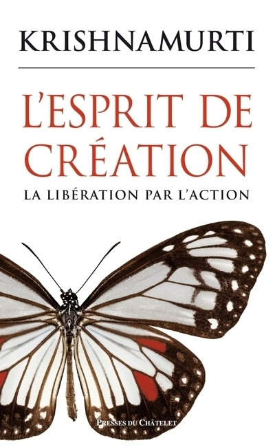 L'ESPRIT DE CREATION