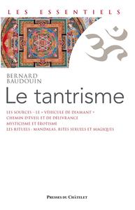 LE TANTRISME
