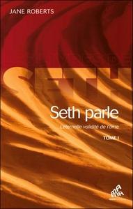 SETH PARLE T1