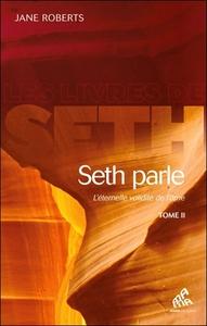 SETH PARLE T2