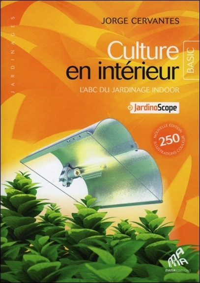 CULTURE EN INTERIEUR BASIC EDITION