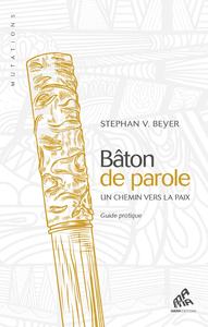 BATON DE PAROLE