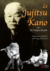 JUJITSU KANO (LE)