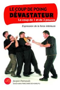 COUP DE POING DEVASTATEUR (LE)