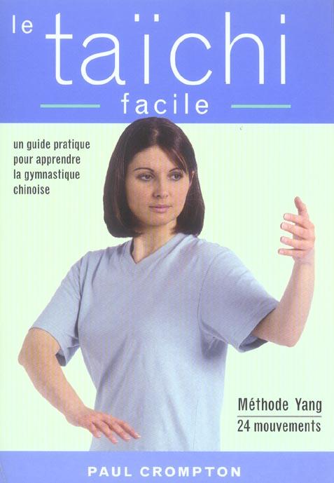 TAICHI FACILE