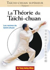 TAICHI-CHUAN SUP : THEORIE