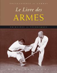 LIVRE DES ARMES (LE)