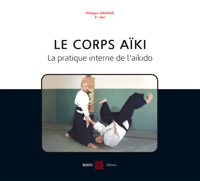 CORPS AIKI (LE)