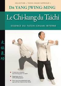 CHI-KUNG DU TAICHI (LE)