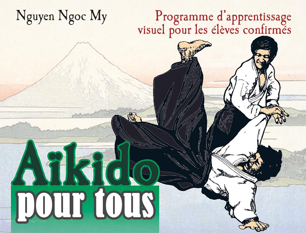AIKIDO POUR TOUS
