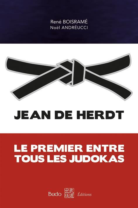 JEAN DE HERDT