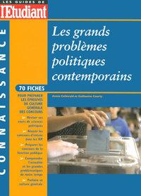 GDS PROBL POLITIQ CONTEMPOR 07