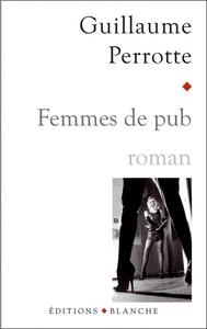 FEMMES DE PUB