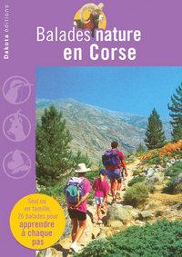 BALADES NATURE EN CORSE 08