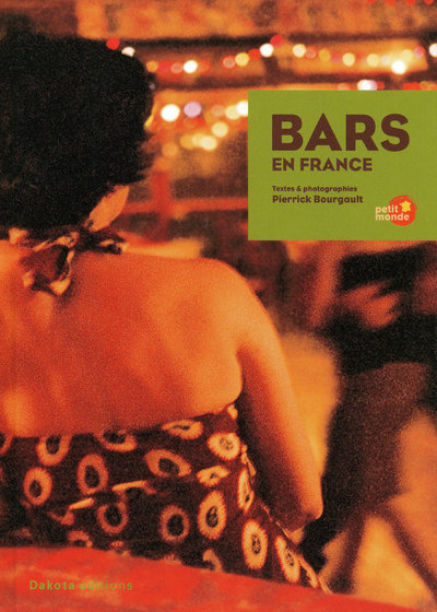 BARS EN FRANCE