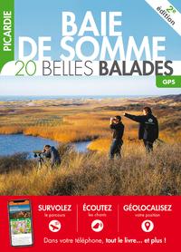 BAIE DE SOMME : 20 BELLES BALADES