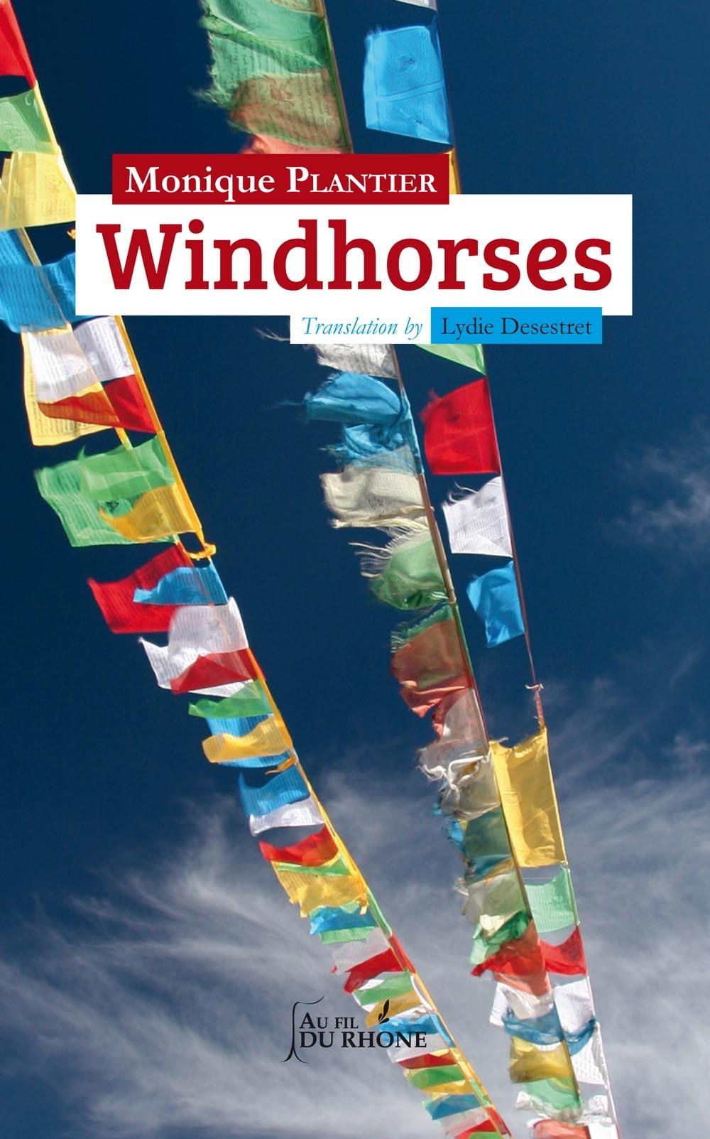 WINDOHORSES